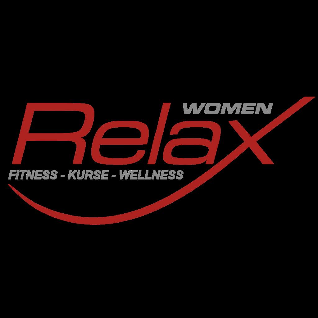 Relax Women Logo