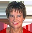 Helena Zuchnik