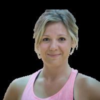 Inna-Hauke-Team-relax-Women-Wandlitz-Neu
