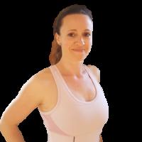 Kathrin-Wichmann-Team-Relax-Women-neu